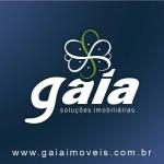 Atendimento Gaia